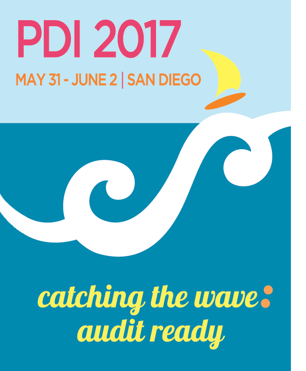 PDI 2017